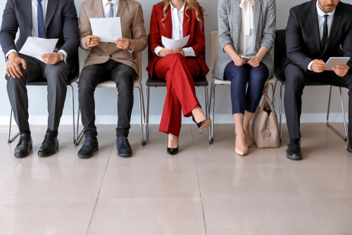 what jobs can you get with a business degree