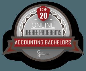 20_bachelors_accounting
