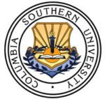 columbia_southern