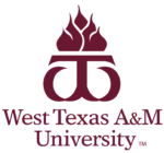 west_texas_a_and_m