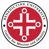 benedictine uni e1481832671182