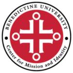 benedictine uni e1488468808467