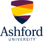 ashford university e1485927295890