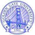 Golden Gate University San Francisco