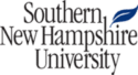 Southern New Hampshire University logo e1490392388938