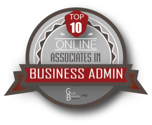 gbs associates business admin 2