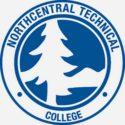 northcentral technical e1490557544295