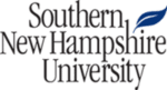 southern new hampshire university logo e1488468870158