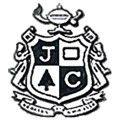 Jones College Jacksonville