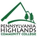 Pennsylvania Highlands Community College