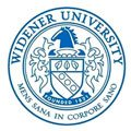 Widener University Harrisburg Campus