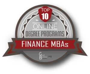 finance mbas gbs