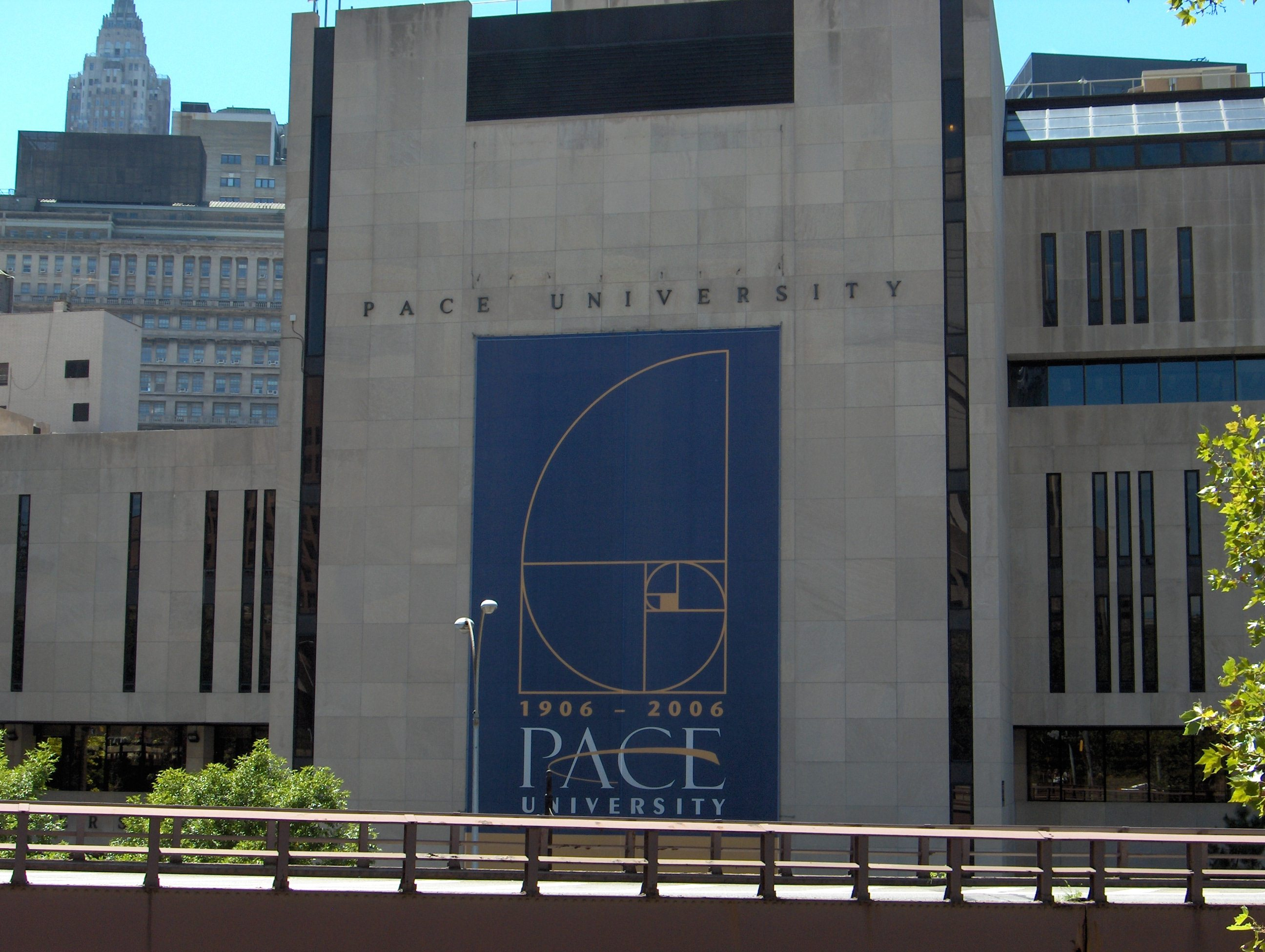 pace business
