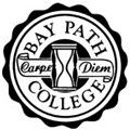 Bay Path College