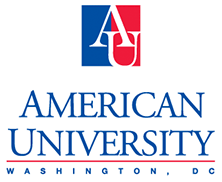 AmericanUniversitylogo 60
