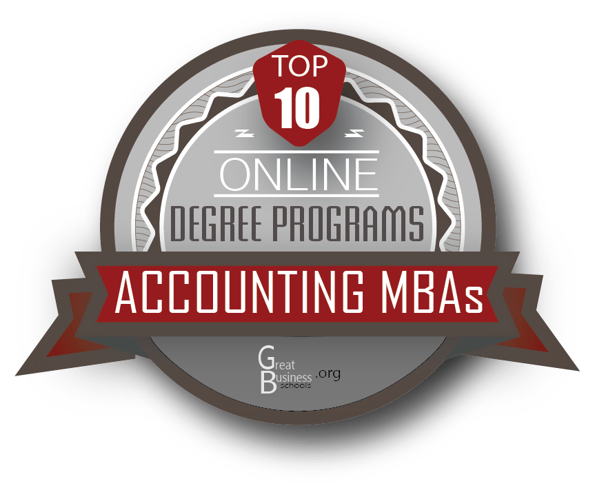 accounting MBA gbs