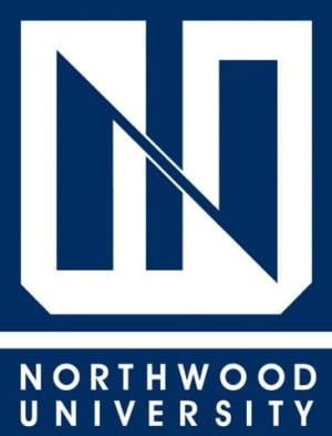 northwood.bak