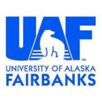 UniversityofAlaskaatFairbankslogo 1117 e1531952229770