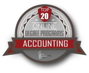 accounting classes online community college