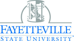 fayetteville state