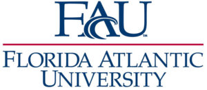 florida atlantic fau 1