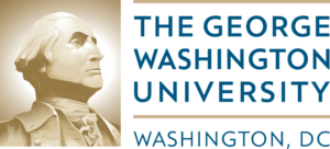 george washington u