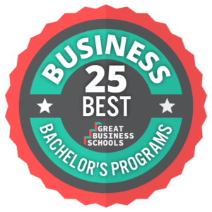great business schools badge 01