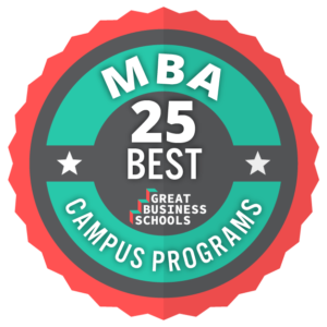 great business schools badge 05