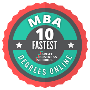 great business schools badge 07