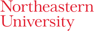 northeastern u