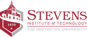 stevens institute technology