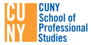 cuny professional studies