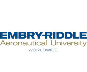 embry riddle worldwide