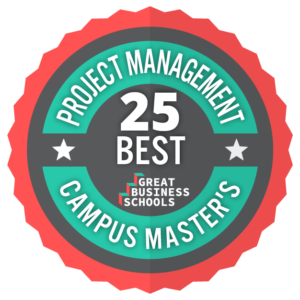 great business schools badge 9 26 19 05