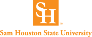 sam houston state