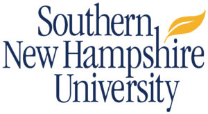 southern new hampshire snhu