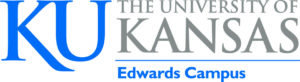 u kansas edwards