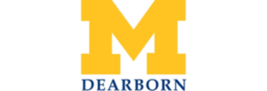 u michigan dearborn