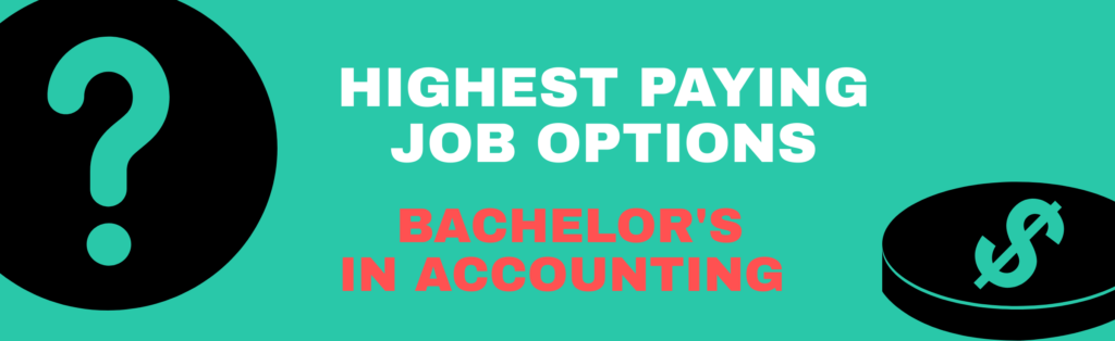 what can i do with a bachelors in accounting