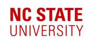 north carolina state ncsu