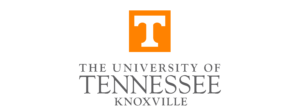 u tennessee knoxville