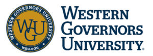 western governors
