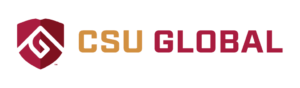 csu global new