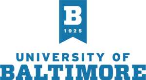 u baltimore logo