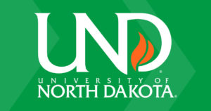 u north dakota