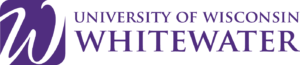 u wisconsin whitewater