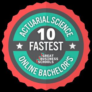 great business schools badge 3 26 20 07