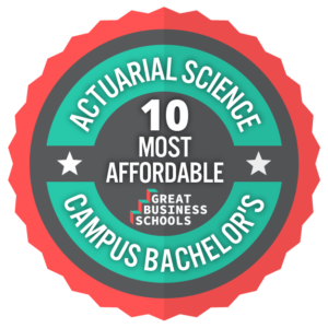 great business schools badge 3 26 20 08