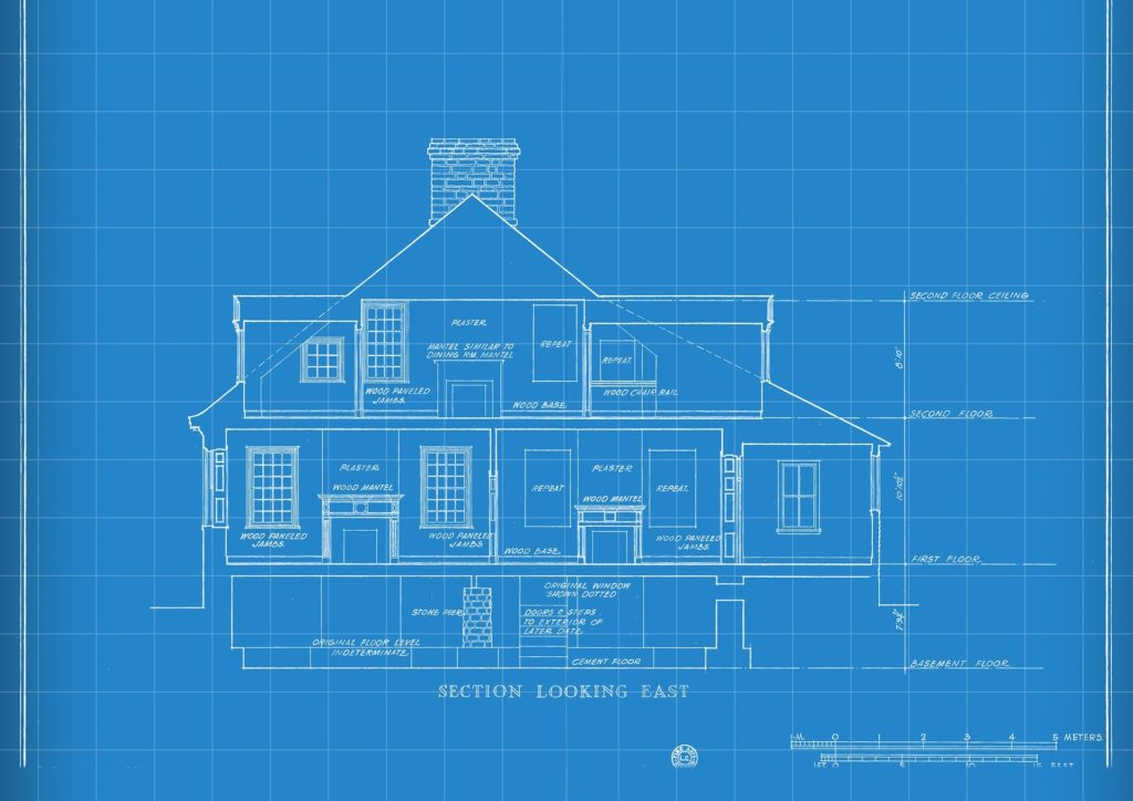 houseblueprint
