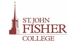 st john fisher colleg